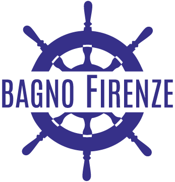 Gsf Engineering Bagno Firenze