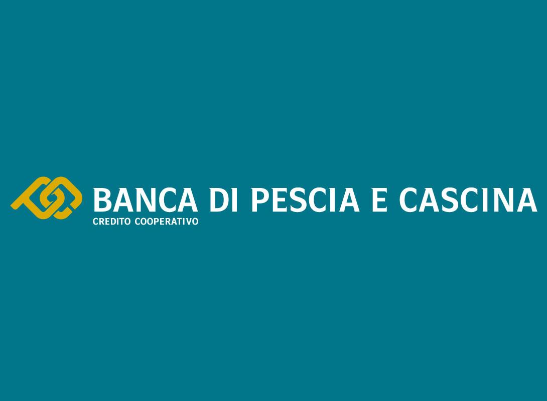 Gsf Engineering Banca di Pescia