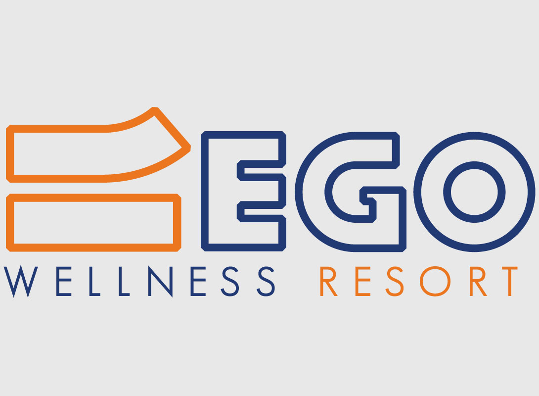 Gsf Engineering Ego Wellness Resort Logo