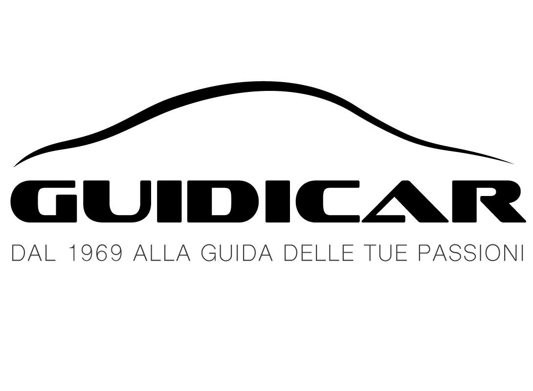 Gsf Engineering Guidicar