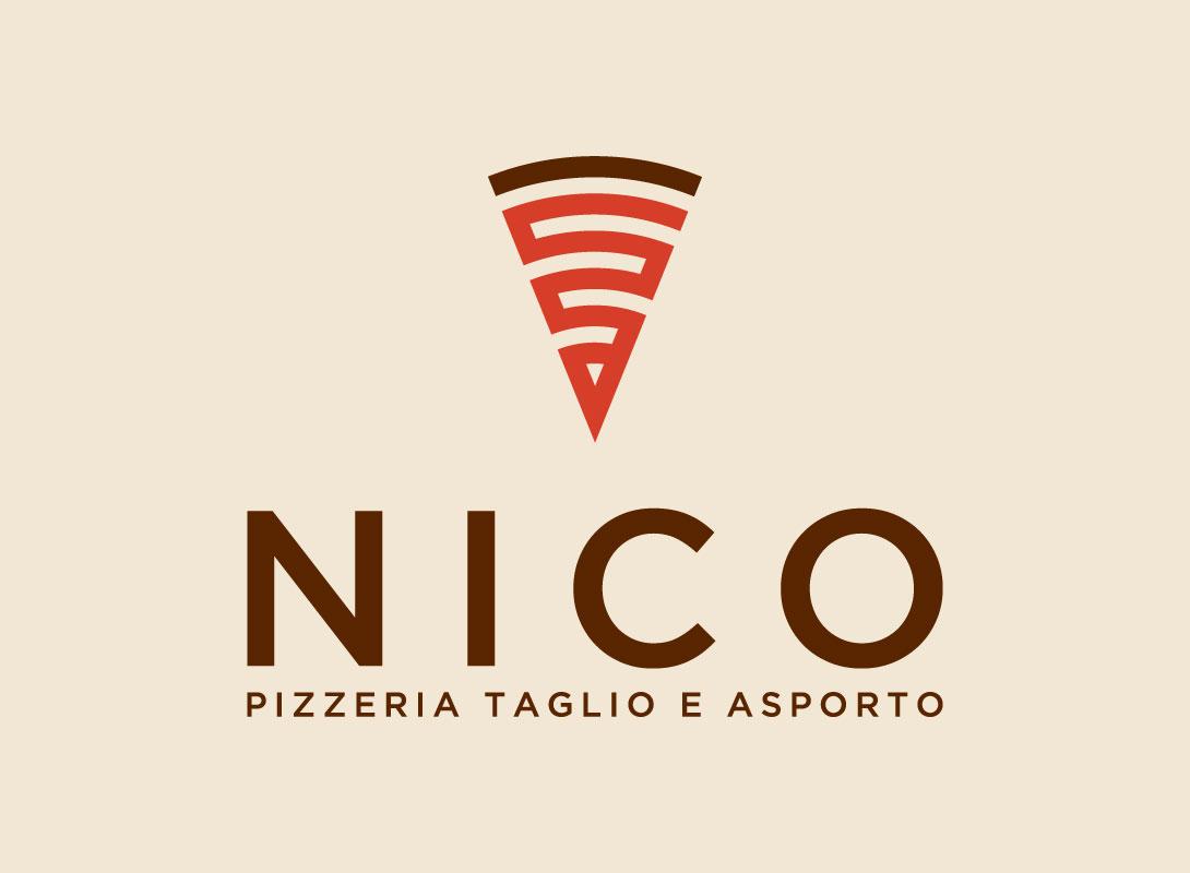 Gsf Engineering Pizzeria Nico