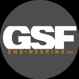 Gsf Engineering