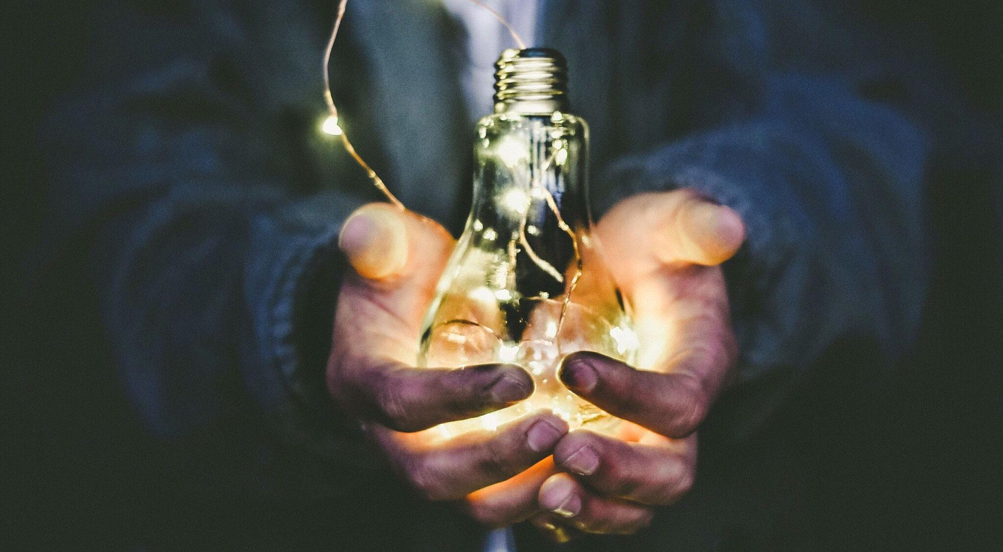 Gsf Engineering innovazione sostenibile